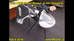 1 AHA MEDIA at 28th DTES Street Market at 501 Powell St in Vancouver on Feb 6 2016(59)