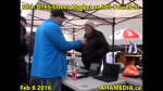 1 AHA MEDIA at 28th DTES Street Market at 501 Powell St in Vancouver on Feb 6 2016(6)