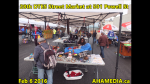1 AHA MEDIA at 28th DTES Street Market at 501 Powell St in Vancouver on Feb 6 2016(62)