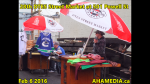 1 AHA MEDIA at 28th DTES Street Market at 501 Powell St in Vancouver on Feb 6 2016(63)