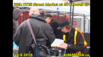 1 AHA MEDIA at 28th DTES Street Market at 501 Powell St in Vancouver on Feb 6 2016(64)