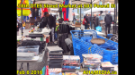 1 AHA MEDIA at 28th DTES Street Market at 501 Powell St in Vancouver on Feb 6 2016(66)