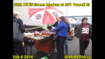 1 AHA MEDIA at 28th DTES Street Market at 501 Powell St in Vancouver on Feb 6 2016 (68)