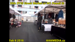 1 AHA MEDIA at 28th DTES Street Market at 501 Powell St in Vancouver on Feb 6 2016(7)