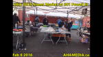 1 AHA MEDIA at 28th DTES Street Market at 501 Powell St in Vancouver on Feb 6 2016(71)