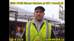 1 AHA MEDIA at 28th DTES Street Market at 501 Powell St in Vancouver on Feb 6 2016(72)
