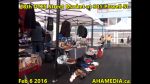 1 AHA MEDIA at 28th DTES Street Market at 501 Powell St in Vancouver on Feb 6 2016(8)