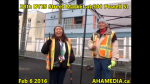 1 AHA MEDIA at 28th DTES Street Market at 501 Powell St in Vancouver on Feb 6 2016(9)