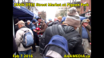 1 AHA MEDIA at 296th DTES Street Market at Pigeon Park in Vancouver on Feb 7 2016(10)