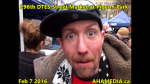 1 AHA MEDIA at 296th DTES Street Market at Pigeon Park in Vancouver on Feb 7 2016 (11)