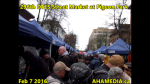 1 AHA MEDIA at 296th DTES Street Market at Pigeon Park in Vancouver on Feb 7 2016 (12)