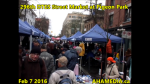 1 AHA MEDIA at 296th DTES Street Market at Pigeon Park in Vancouver on Feb 7 2016 (13)