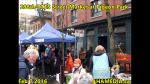 1 AHA MEDIA at 296th DTES Street Market at Pigeon Park in Vancouver on Feb 7 2016(14)