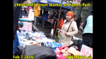 1 AHA MEDIA at 296th DTES Street Market at Pigeon Park in Vancouver on Feb 7 2016 (15)