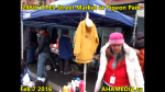 1 AHA MEDIA at 296th DTES Street Market at Pigeon Park in Vancouver on Feb 7 2016 (16)