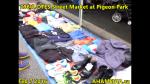 1 AHA MEDIA at 296th DTES Street Market at Pigeon Park in Vancouver on Feb 7 2016 (17)