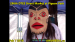 1 AHA MEDIA at 296th DTES Street Market at Pigeon Park in Vancouver on Feb 7 2016 (18)