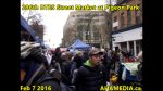 1 AHA MEDIA at 296th DTES Street Market at Pigeon Park in Vancouver on Feb 7 2016 (19)