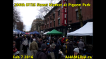 1 AHA MEDIA at 296th DTES Street Market at Pigeon Park in Vancouver on Feb 7 2016 (2)