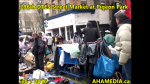 1 AHA MEDIA at 296th DTES Street Market at Pigeon Park in Vancouver on Feb 7 2016 (20)