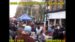 1 AHA MEDIA at 296th DTES Street Market at Pigeon Park in Vancouver on Feb 7 2016(21)