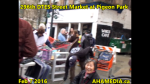 1 AHA MEDIA at 296th DTES Street Market at Pigeon Park in Vancouver on Feb 7 2016 (22)