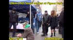 1 AHA MEDIA at 296th DTES Street Market at Pigeon Park in Vancouver on Feb 7 2016 (24)