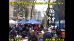 1 AHA MEDIA at 296th DTES Street Market at Pigeon Park in Vancouver on Feb 7 2016 (25)