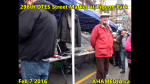 1 AHA MEDIA at 296th DTES Street Market at Pigeon Park in Vancouver on Feb 7 2016 (27)