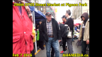 1 AHA MEDIA at 296th DTES Street Market at Pigeon Park in Vancouver on Feb 7 2016(28)