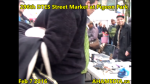 1 AHA MEDIA at 296th DTES Street Market at Pigeon Park in Vancouver on Feb 7 2016 (29)