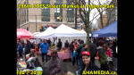 1 AHA MEDIA at 296th DTES Street Market at Pigeon Park in Vancouver on Feb 7 2016 (30)