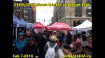 1 AHA MEDIA at 296th DTES Street Market at Pigeon Park in Vancouver on Feb 7 2016 (31)