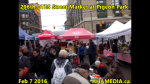 1 AHA MEDIA at 296th DTES Street Market at Pigeon Park in Vancouver on Feb 7 2016 (32)