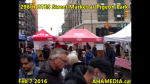1 AHA MEDIA at 296th DTES Street Market at Pigeon Park in Vancouver on Feb 7 2016 (33)