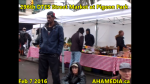 1 AHA MEDIA at 296th DTES Street Market at Pigeon Park in Vancouver on Feb 7 2016(34)