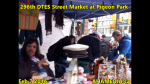1 AHA MEDIA at 296th DTES Street Market at Pigeon Park in Vancouver on Feb 7 2016 (35)