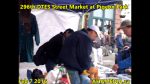 1 AHA MEDIA at 296th DTES Street Market at Pigeon Park in Vancouver on Feb 7 2016 (36)