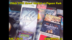 1 AHA MEDIA at 296th DTES Street Market at Pigeon Park in Vancouver on Feb 7 2016 (37)