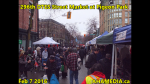 1 AHA MEDIA at 296th DTES Street Market at Pigeon Park in Vancouver on Feb 7 2016 (38)