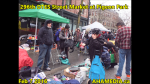 1 AHA MEDIA at 296th DTES Street Market at Pigeon Park in Vancouver on Feb 7 2016 (39)