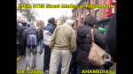 1 AHA MEDIA at 296th DTES Street Market at Pigeon Park in Vancouver on Feb 7 2016 (4)