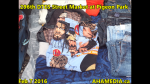 1 AHA MEDIA at 296th DTES Street Market at Pigeon Park in Vancouver on Feb 7 2016 (40)