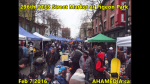 1 AHA MEDIA at 296th DTES Street Market at Pigeon Park in Vancouver on Feb 7 2016(41)