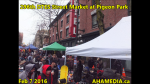 1 AHA MEDIA at 296th DTES Street Market at Pigeon Park in Vancouver on Feb 7 2016 (42)