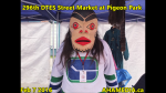 1 AHA MEDIA at 296th DTES Street Market at Pigeon Park in Vancouver on Feb 7 2016 (43)