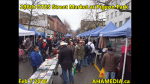 1 AHA MEDIA at 296th DTES Street Market at Pigeon Park in Vancouver on Feb 7 2016 (44)