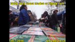 1 AHA MEDIA at 296th DTES Street Market at Pigeon Park in Vancouver on Feb 7 2016 (45)