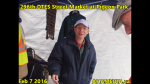 1 AHA MEDIA at 296th DTES Street Market at Pigeon Park in Vancouver on Feb 7 2016 (46)