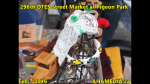 1 AHA MEDIA at 296th DTES Street Market at Pigeon Park in Vancouver on Feb 7 2016(47)